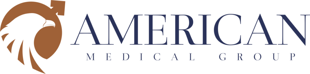 logo american png